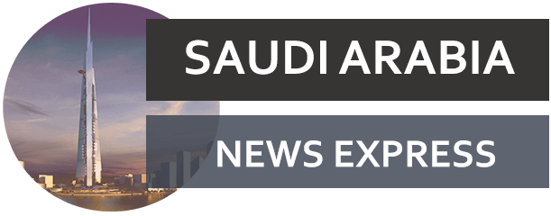 Saudi Arabia News Express